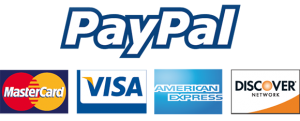 paypal32