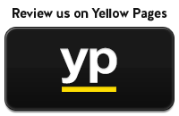 yellowpages-review-button